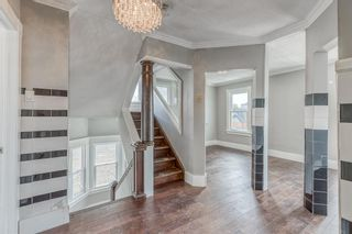 Photo 24: 222 17 Avenue SE in Calgary: Beltline Mixed Use for sale : MLS®# A1112863