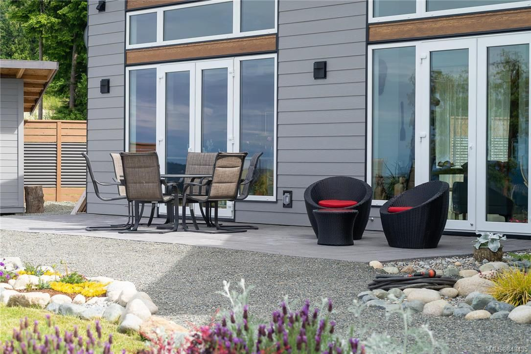 Photo 32: Photos: 133 Southern Way in Salt Spring: GI Salt Spring House for sale (Gulf Islands)  : MLS®# 843435