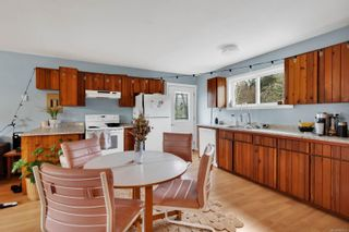 Photo 12: 2665 Derwent Ave in : CV Cumberland House for sale (Comox Valley)  : MLS®# 869633