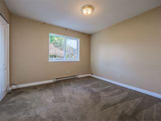 Photo 19: 4874 BLUEGROUSE Drive in Sechelt: Sechelt District House for sale (Sunshine Coast)  : MLS®# R2521983