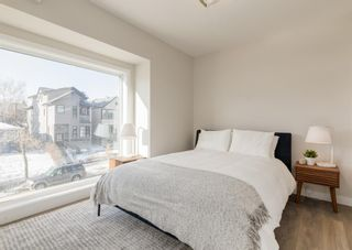 Photo 7: 221 3375 15 Street SW in Calgary: South Calgary Apartment for sale : MLS®# A1089321