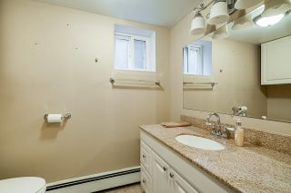 Photo 32: 111 N FELL Avenue in Burnaby: Capitol Hill BN House for sale (Burnaby North)  : MLS®# R2583790