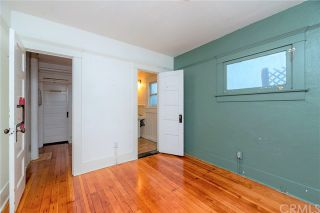 Photo 9: 783 Dawson Avenue in Long Beach: Residential for sale (3 - Eastside, Circle Area)  : MLS®# PW19093063