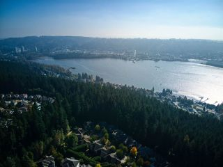 Photo 39: 309 PARKSIDE Drive in Port Moody: Heritage Mountain House for sale : MLS®# R2561988