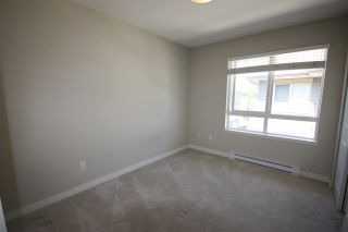 """Photo 12: 10 6180 ALDER Street in Richmond: McLennan North Townhouse for sale in """"TURNBERRY LANE"""" : MLS®# R2176441"""