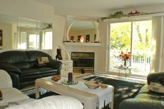 Photo 15: 130 1200 Cameron Avenue in Kelowna: Kelowna South House for sale : MLS®# 10110502