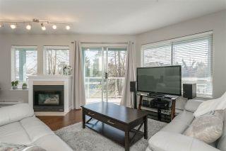 Photo 10: 209 27358 32 Avenue in Langley: Aldergrove Langley Condo for sale : MLS®# R2351170