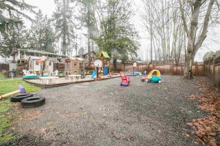 Photo 17:  in Burnaby: Montecito House for sale (Burnaby North)  : MLS®# R2035370