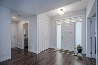 """Photo 17: 3 33973 HAZELWOOD Avenue in Abbotsford: Abbotsford East House for sale in """"HERON POINTE"""" : MLS®# R2508513"""
