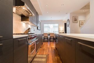 """Photo 6: 4933 MACKENZIE Street in Vancouver: MacKenzie Heights Townhouse for sale in """"MACKENZIE GREEN"""" (Vancouver West)  : MLS®# R2126903"""
