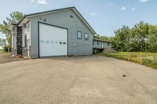 Photo 36: 105030 Township 710 Road: Beaverlodge Detached for sale : MLS®# A1053600