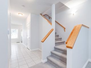 Photo 36: 526 GARRISON Square SW in Calgary: Garrison Woods Row/Townhouse for sale : MLS®# C4292186