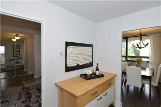 Photo 15: 100 Quebec Ave Unit #605 in Toronto: High Park North Condo for sale (Toronto W02)  : MLS®# W3933028