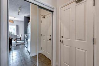 Photo 17: 302 44 6A Street NE in Calgary: Bridgeland/Riverside Apartment for sale : MLS®# A1128781