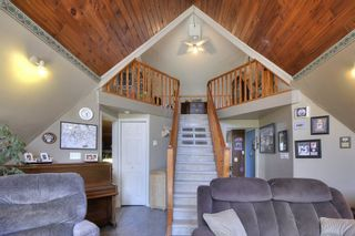 Photo 18: 14-53102 Rge Rd 43: Rural Parkland County House for sale : MLS®# E4238915