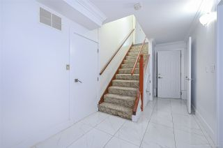 Photo 12: 1546 E 54TH Avenue in Vancouver: Killarney VE House for sale (Vancouver East)  : MLS®# R2559411