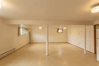 Photo 18: 312 12 Street: Cold Lake House for sale : MLS®# E4235989
