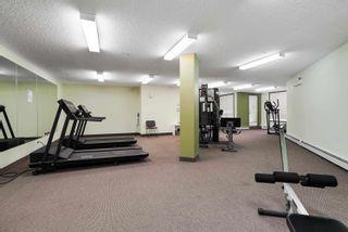 Photo 18: 219 6315 135 Avenue in Edmonton: Zone 02 Condo for sale : MLS®# E4260280