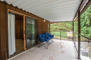 "Photo 31: 41784 BOWMAN Road in Yarrow: Majuba Hill House for sale in ""MAJUBA HILL"" : MLS®# R2510022"