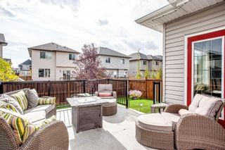 Photo 43: 187 Cranford Green SE in Calgary: Cranston Detached for sale : MLS®# A1092589