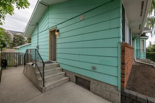 Photo 22: 323 5 Avenue: Strathmore Detached for sale : MLS®# A1116757