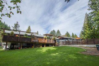 "Photo 32: 40372 SKYLINE Drive in Squamish: Garibaldi Highlands House for sale in ""Garibald Highlands"" : MLS®# R2619172"