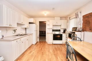 Photo 22: 3057 SANDPIPER Drive in ABBOTSFORD: Abbotsford West House for sale (Abbotsford)  : MLS®# R2560628