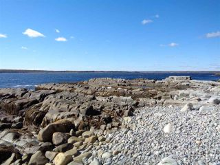 Photo 4: Lot SANDY POINT Road in Sandy Point: 407-Shelburne County Vacant Land for sale (South Shore)  : MLS®# 201509498