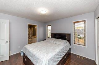 Photo 20: 5 Nash Close: St. Albert House for sale : MLS®# E4266287