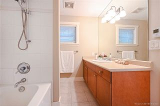 Photo 24: 4466 W 8TH Avenue in Vancouver: Point Grey Townhouse for sale (Vancouver West)  : MLS®# R2562979