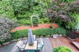 """Photo 4: 13 32705 FRASER Crescent in Mission: Mission BC Townhouse for sale in """"BLACK BEAR ESTATES"""" : MLS®# R2382548"""