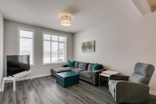 Photo 16: 162 Legacy Common SE in Calgary: Legacy Row/Townhouse for sale : MLS®# A1064521
