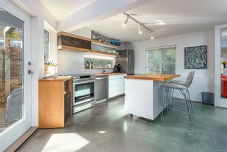 Photo 46: 495 Curtis Rd in Comox: CV Comox Peninsula House for sale (Comox Valley)  : MLS®# 887722