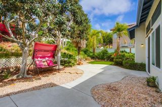 Photo 39: House for sale : 4 bedrooms : 4891 Glenhollow Circle in Oceanside