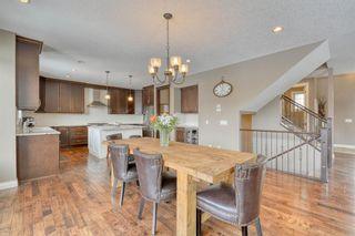 Photo 18: 19 Cimarron Estates Manor: Okotoks Detached for sale : MLS®# A1097153
