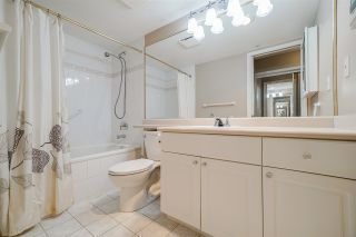 "Photo 21: 502 739 PRINCESS Street in New Westminster: Uptown NW Condo for sale in ""Berkley"" : MLS®# R2469770"