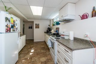 """Photo 19: 2890 - 2892 UPLAND Street in Prince George: Perry Duplex for sale in """"Perry"""" (PG City West (Zone 71))  : MLS®# R2616014"""