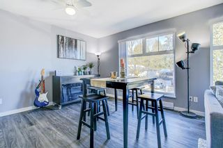 """Photo 6: 13 2120 CENTRAL Avenue in Port Coquitlam: Central Pt Coquitlam Condo for sale in """"Brisa on Central"""" : MLS®# R2350384"""