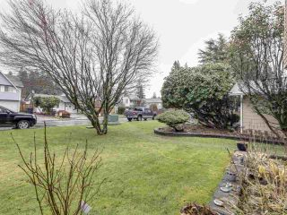 "Photo 8: 1048 SPRUCE Avenue in Port Coquitlam: Lincoln Park PQ House for sale in ""Lincoln Park"" : MLS®# R2522974"