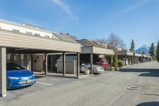 Photo 3: 105 45875 CHEAM Avenue in Chilliwack: Chilliwack W Young-Well Townhouse for sale : MLS®# R2548383