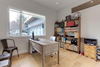 Photo 26: 1571 HARBOUR Drive in Coquitlam: Harbour Place House for sale : MLS®# R2547636