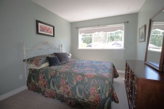 """Photo 10: 5159 223B Street in Langley: Murrayville House for sale in """"Hillcrest"""" : MLS®# R2171418"""