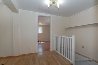 Photo 14: 240 Big Hill Circle SE: Airdrie Detached for sale : MLS®# A1132916