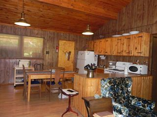 Photo 23: 97002 RD 42E Road in Gull Lake: R27 Residential for sale