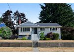 Property Photo: 3835 CLINTON ST in Burnaby