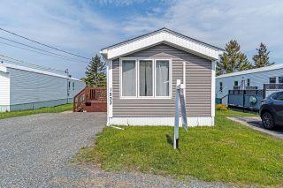 Photo 2: 1533 Woodbine Drive in Beaver Bank: 26-Beaverbank, Upper Sackville Residential for sale (Halifax-Dartmouth)  : MLS®# 202113172