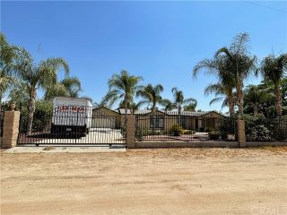 Photo 5: Manufactured Home for sale : 4 bedrooms : 29179 Alicante Drive in Menifee