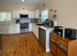 Photo 14: 338 Harbour Rd in : NI Port Hardy House for sale (North Island)  : MLS®# 871375