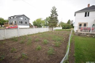 Photo 23: 200 1st Street in Dundurn: Residential for sale : MLS®# SK866594