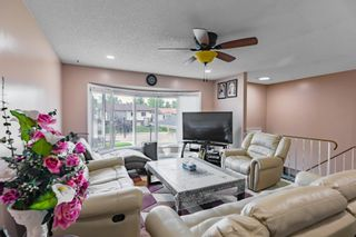 Photo 7: 4011 19 Avenue in Edmonton: Zone 29 House for sale : MLS®# E4248497